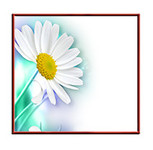 Mariage thème Floral