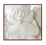 Mariage - Thème Ange