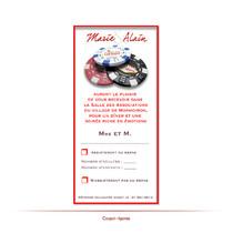 coupon réponse Las vegas