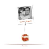 Mariage - Thème Photomaton