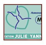 Faire-part Mariage personnalisé Métro RATP